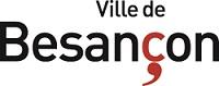 logo_ville_besancon