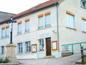 scolarisation-Ecole-Noironte