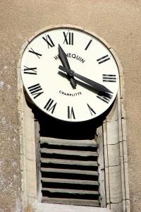 horloge-détail_clocher