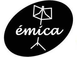 logo_emica