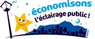 economie-eclairage_visuel