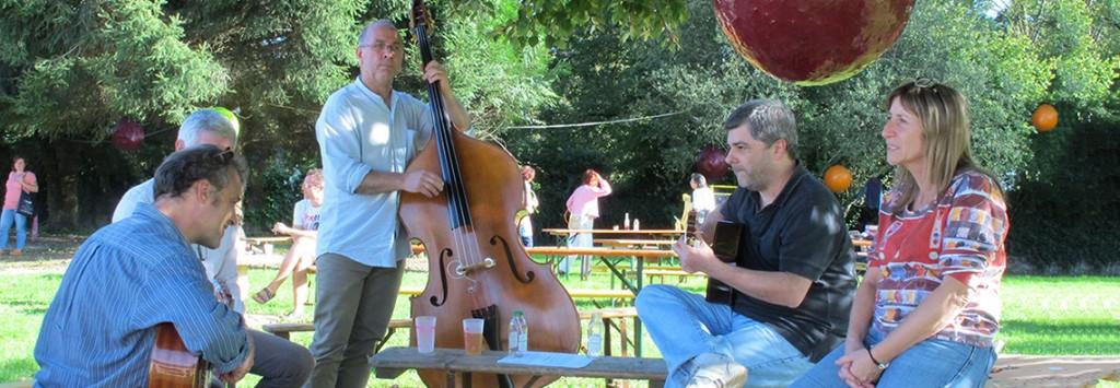 Festival des Pampilles 2014-1