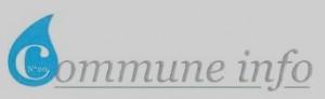 Commune-Info